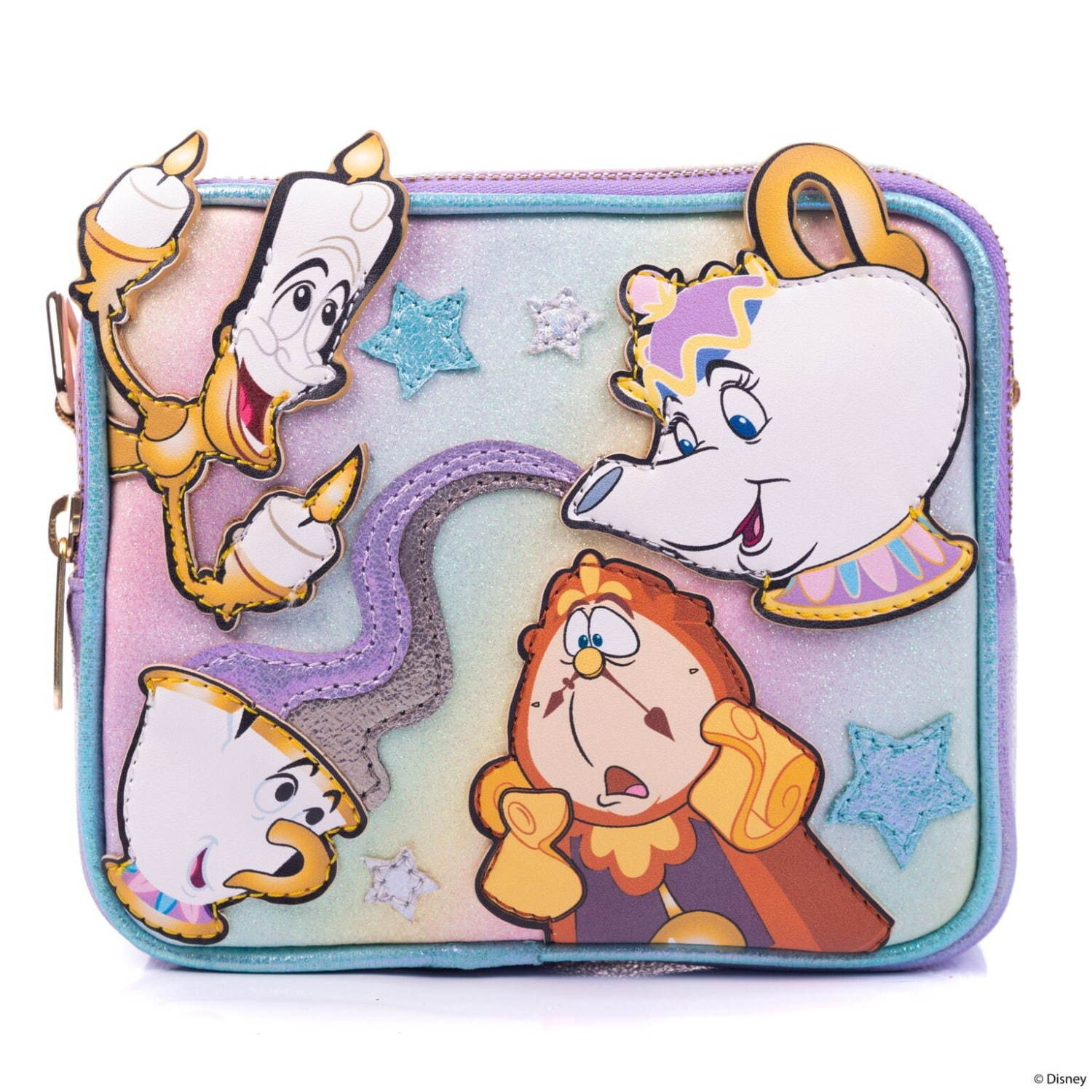 Be Our Guest! Bag(バッグ) 11,000円+税