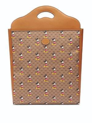 """グッチとディズニーによる""""ミッキーマウス""""の限定メンズ&ウィメンズウェア、バッグや腕時計も 画像5"""