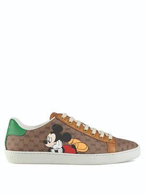 """グッチとディズニーによる""""ミッキーマウス""""の限定メンズ&ウィメンズウェア、バッグや腕時計も 画像51"""