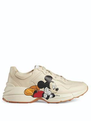 """グッチとディズニーによる""""ミッキーマウス""""の限定メンズ&ウィメンズウェア、バッグや腕時計も 画像42"""