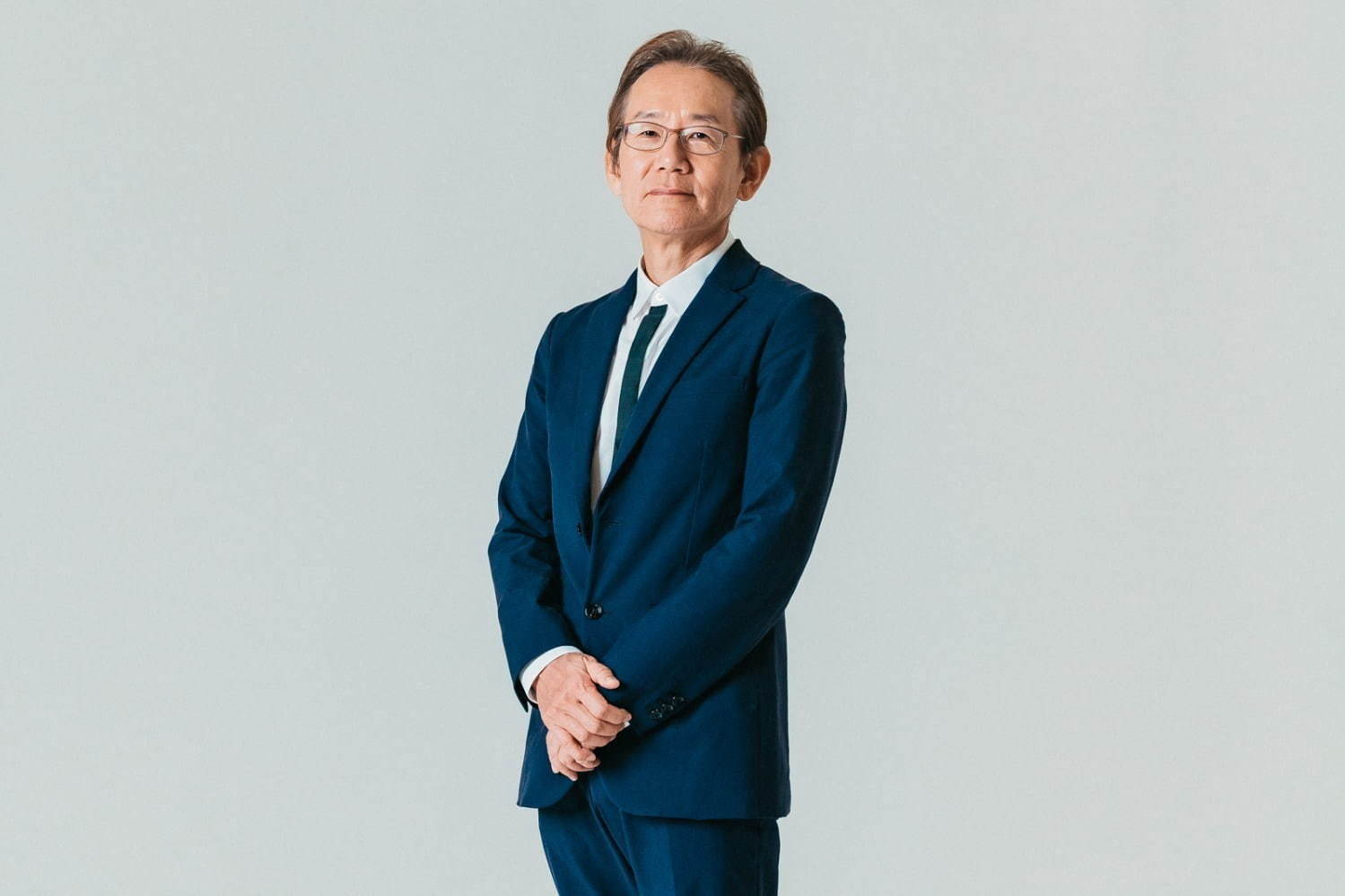 アカデミー 賞 日本 43 回 第