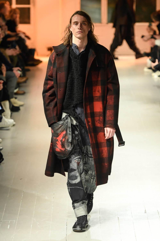 https://www.fashion-press.net/img/news/57360/yohji_20aw_men_27.jpg