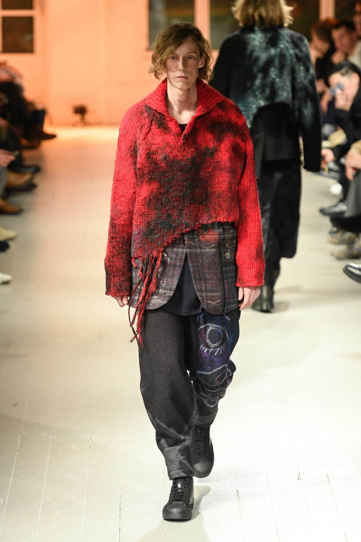 https://www.fashion-press.net/img/news/57360/yohji_20aw_men_66.jpg