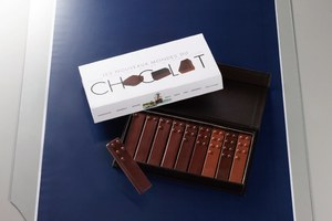 W300 isetan chocolate02