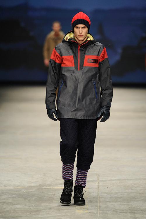 登山 服装 メンズ 登山ウェア特集-登山初心者なら知っておきたい服装