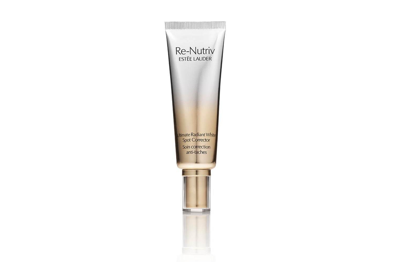 美白美容液⑪エスティ ローダーの新薬用美白部分用美容液