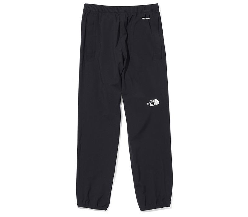 「フューチャーライト ミストウェイ パンツ(FL Mistway Pant)」18,700円(税込) カラー:バーントオリーブグリーン(BG)、ブラック(K) サイズ:S、M、L、XL 素材:50D Recycled Polyester FUTURELIGHT(3層)
