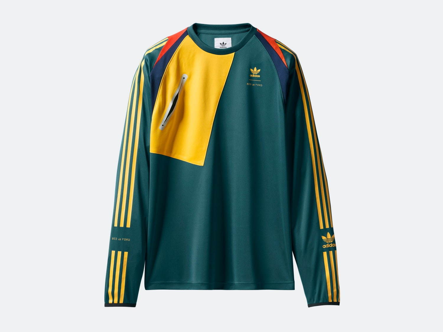 GAME JERSEY BF 15,000円+税