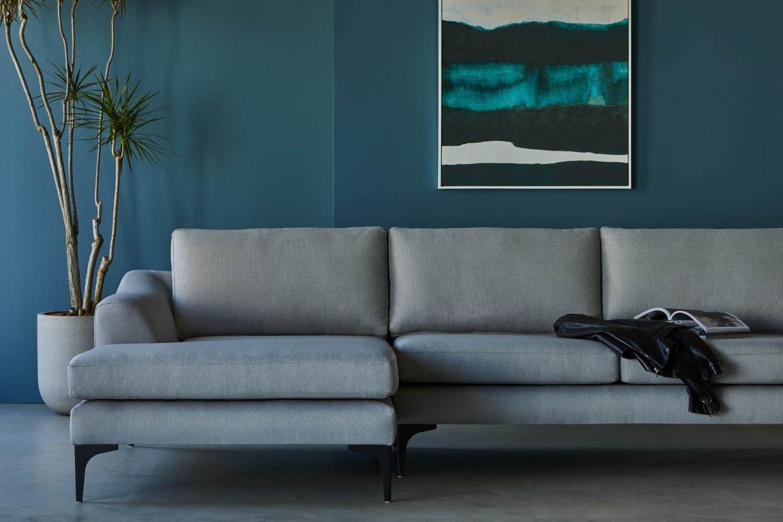 フランフランの家具ブランド「モダンワークス」福岡店、日本の住環境に合う家具やアートを販売