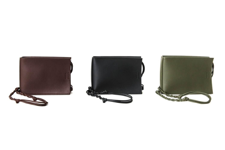 財布 ジル サンダー ジルサンダー 財布(レディース)の通販