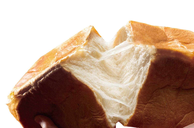 食パン 奥さん あらや だ