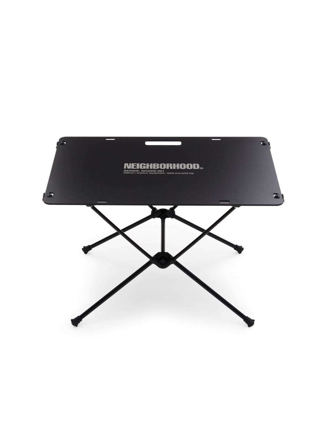 RS-SOLID TABLE 25,000円+税