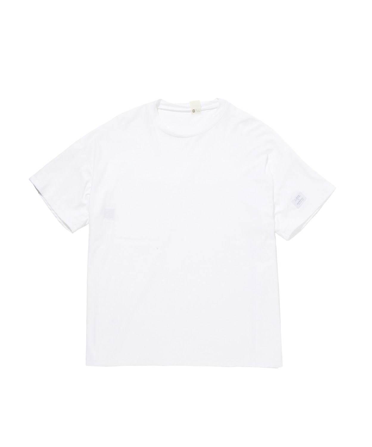 シャツ おすすめ ブランド t
