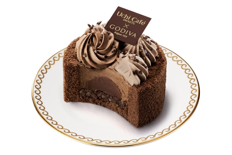 ケーキ プレミアム 2 倍 ロール