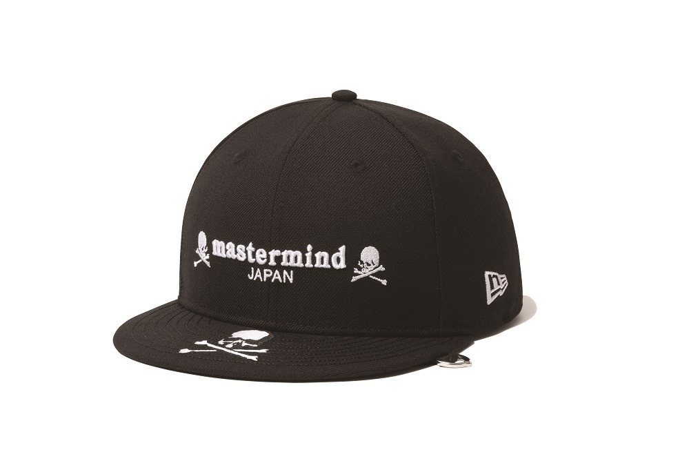 59FIFTY 9,000円