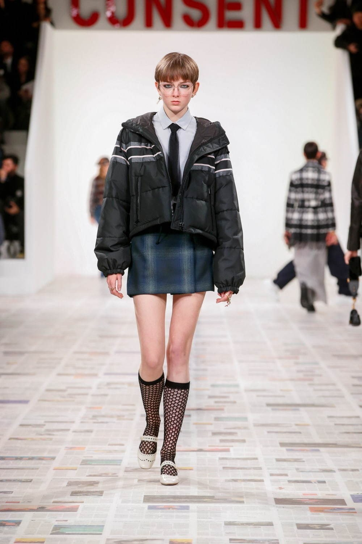 ファッション 2020 レディース 秋