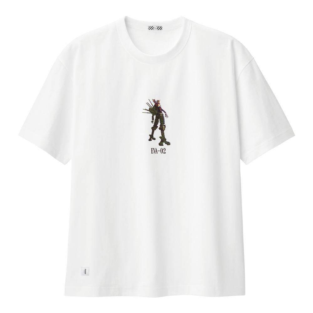 メンズ gu t シャツ ジーユー メンズのTシャツ・カットソー(長袖)の通販