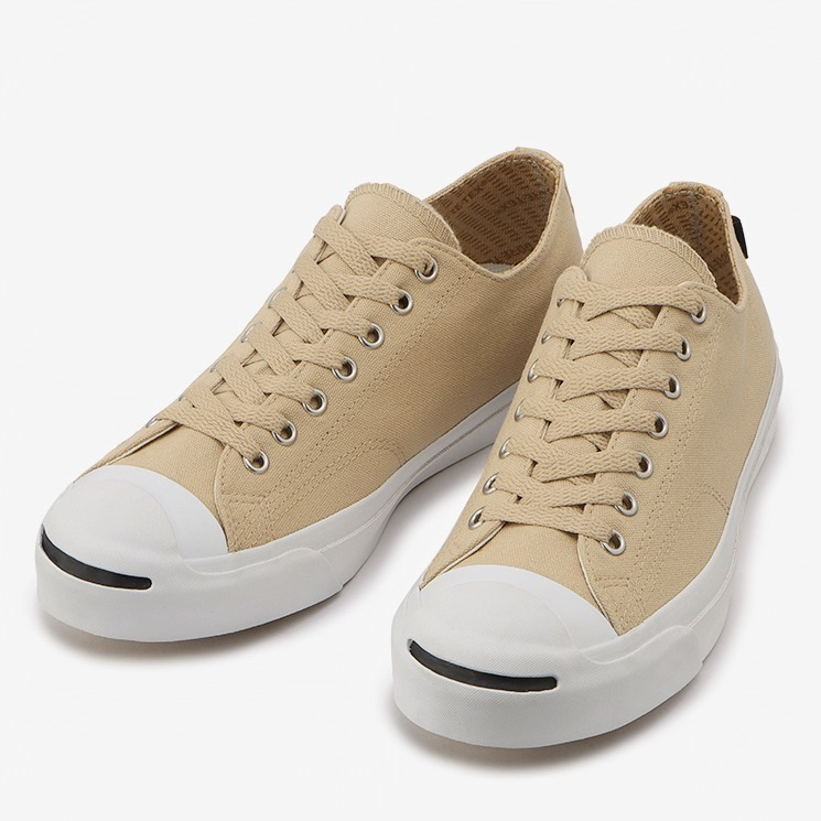 「JACK PURCELL GORE-TEX RH」15,000円+税