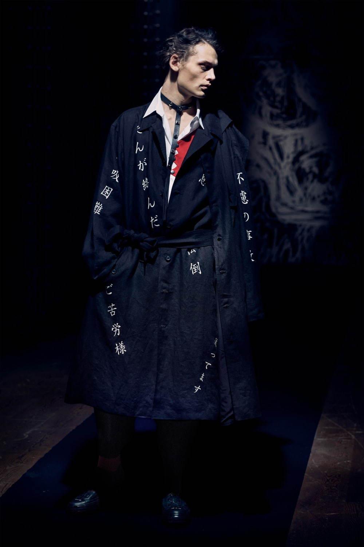 https://www.fashion-press.net/img/news/62546/yohjiyamamoto_2021SS_041.jpg
