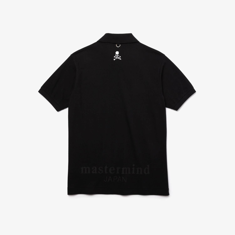 ポロシャツ 18,000円+税 サイズ:S~XXL