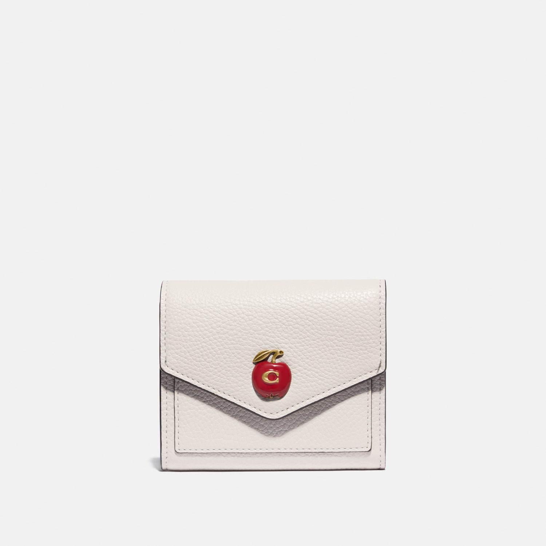 3万円以下】人気ブランドの「レディース財布」特集、彼女への ...