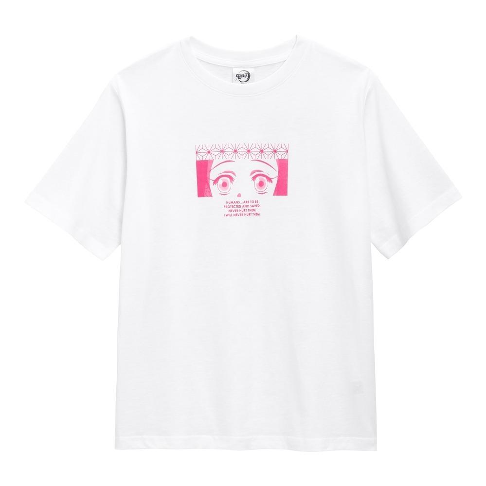 ば い 子供 シャツ つの 用 ユニクロ t や きめ