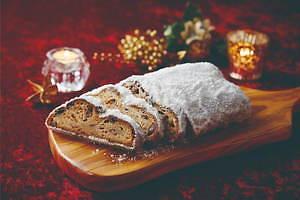 """京王プラザホテルのクリスマスケーキ2020、""""暖炉""""や""""本""""を模ったユニークなチョコケーキなど 画像12"""