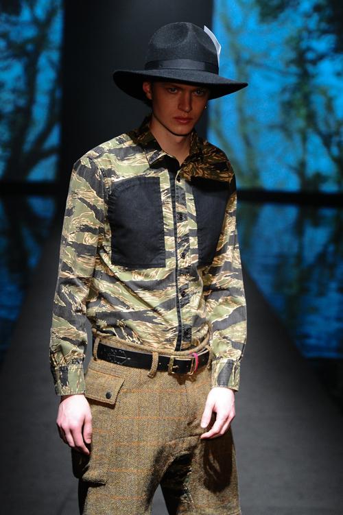 グリフィン griffin ファッションプレス