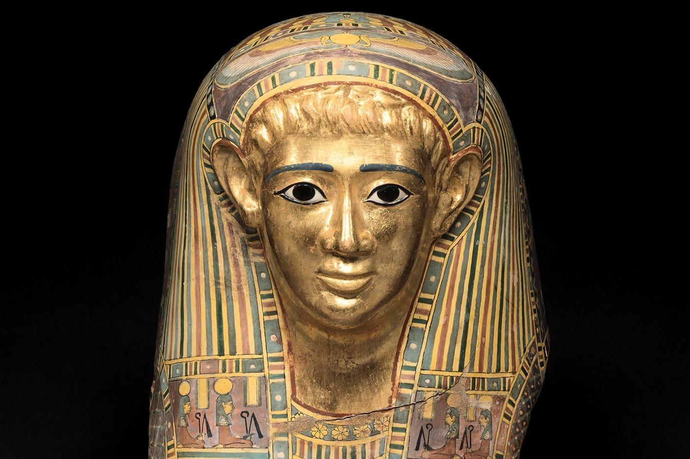 東京 エジプト 展 【東京展】古代エジプト展 天地創造の神話|オンラインチケット販売