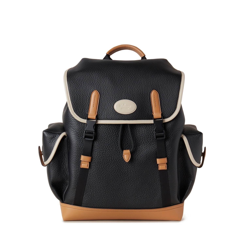 Heritage R-Design Backpack HG Multi-Co 137,000円+税 ※10月末発売予定