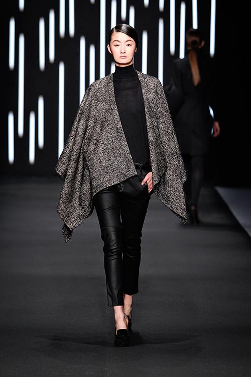 パスカルミレ pascal millet ファッションプレス