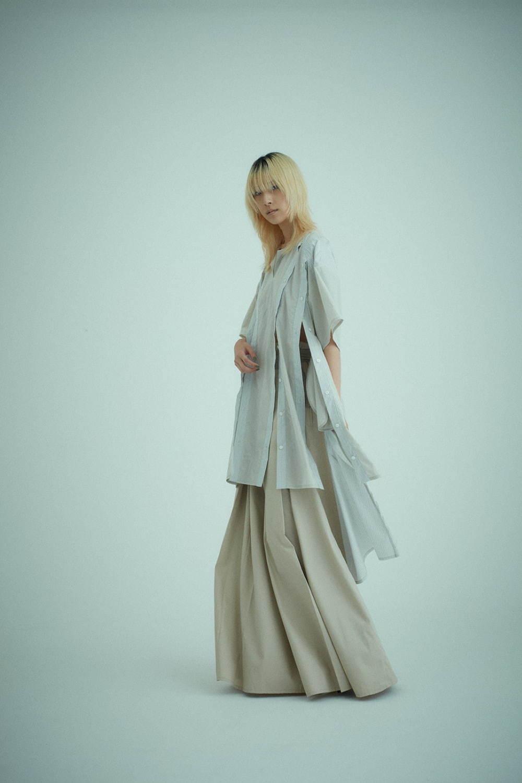 シロマ : SHIROMA - ファッションプレス
