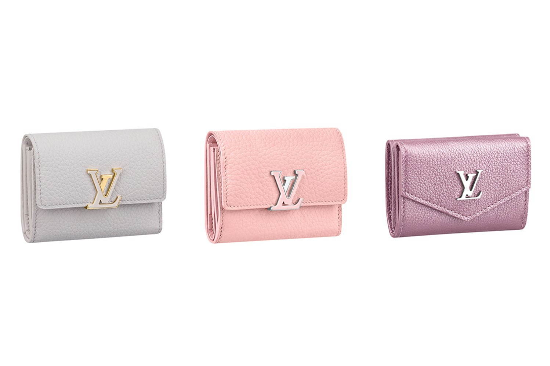 人気ブランドのレディース「ミニ財布」おしゃれで使いやすい!おすすめ ...