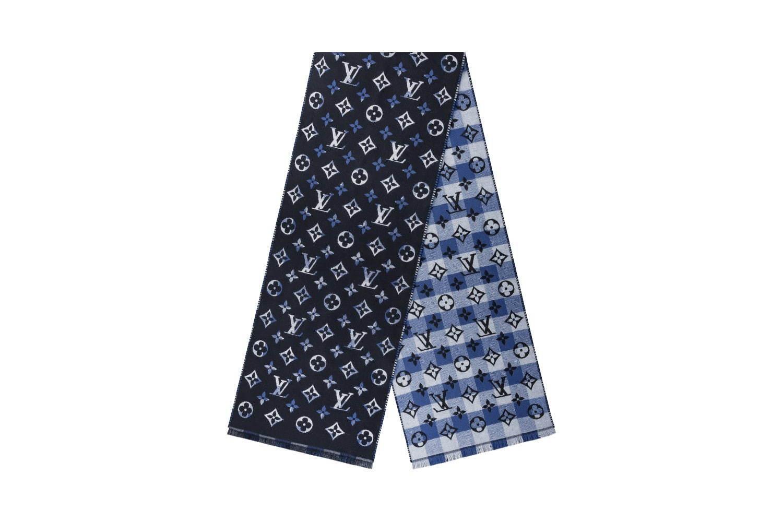 スカーフ 66,000円+税 ※予定価格
