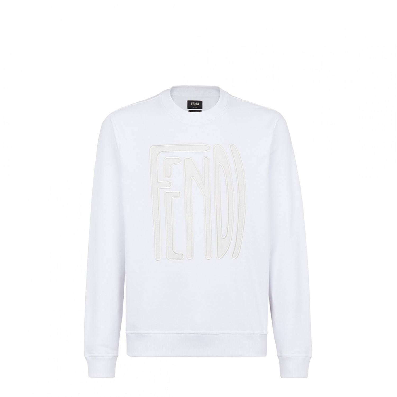 スウェットシャツ 126,500円(税込)
