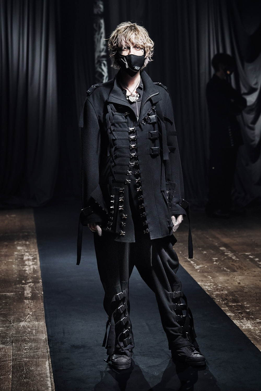 https://www.fashion-press.net/img/news/69108/yohji_21aw_men_17.jpg