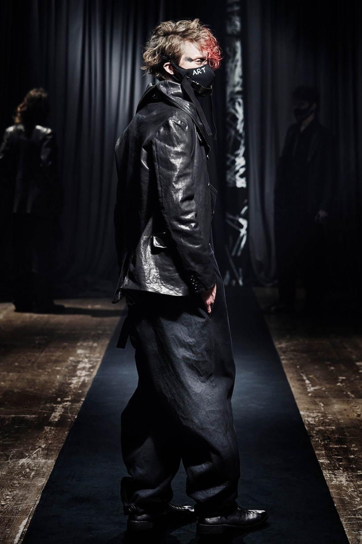 https://www.fashion-press.net/img/news/69108/yohji_21aw_men_19.jpg