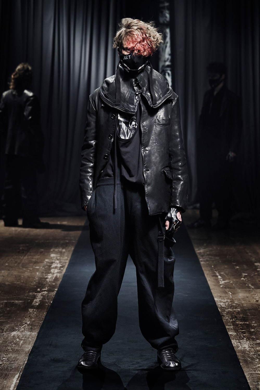 https://www.fashion-press.net/img/news/69108/yohji_21aw_men_20.jpg