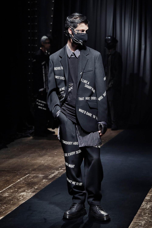 https://www.fashion-press.net/img/news/69108/yohji_21aw_men_31.jpg