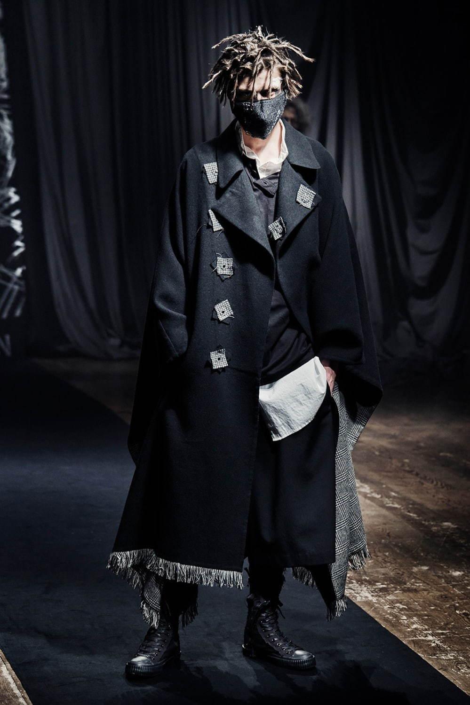 https://www.fashion-press.net/img/news/69108/yohji_21aw_men_46.jpg