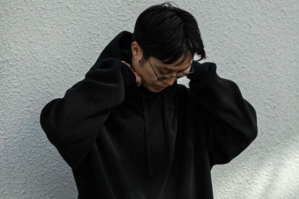 福井 ベント