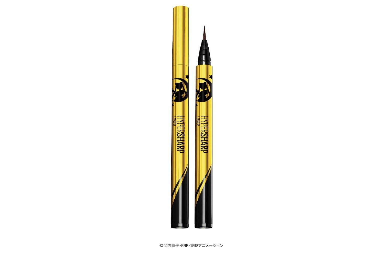 美少女戦士セーラームーン コレクション ハイパーシャープ ライナー R  BK-SM1 1,200円+税