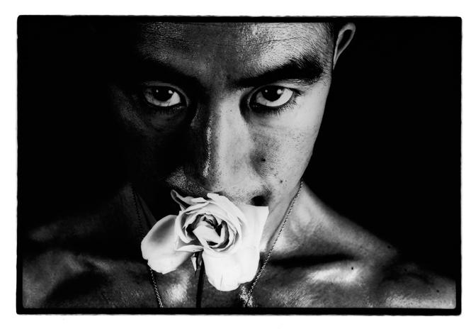 タカ・イシイギャラリー フォトグラフィー/フィルムにて、写真展「ジャパ...  「ジャパニーズ・