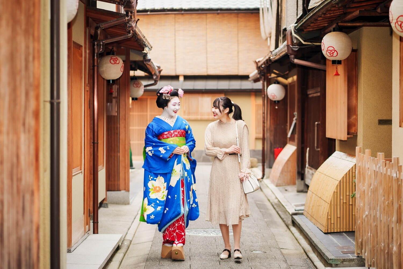 OMO5 京都祇園