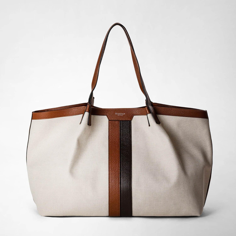 Secret Bag 145,200円(税込)