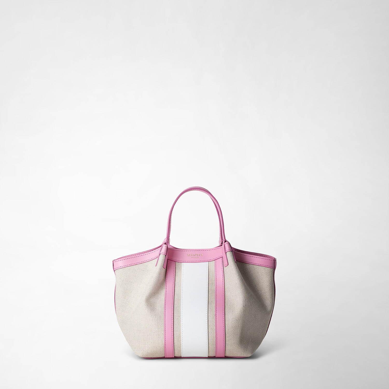 Mini Secret Bag 各102,000円(税込)