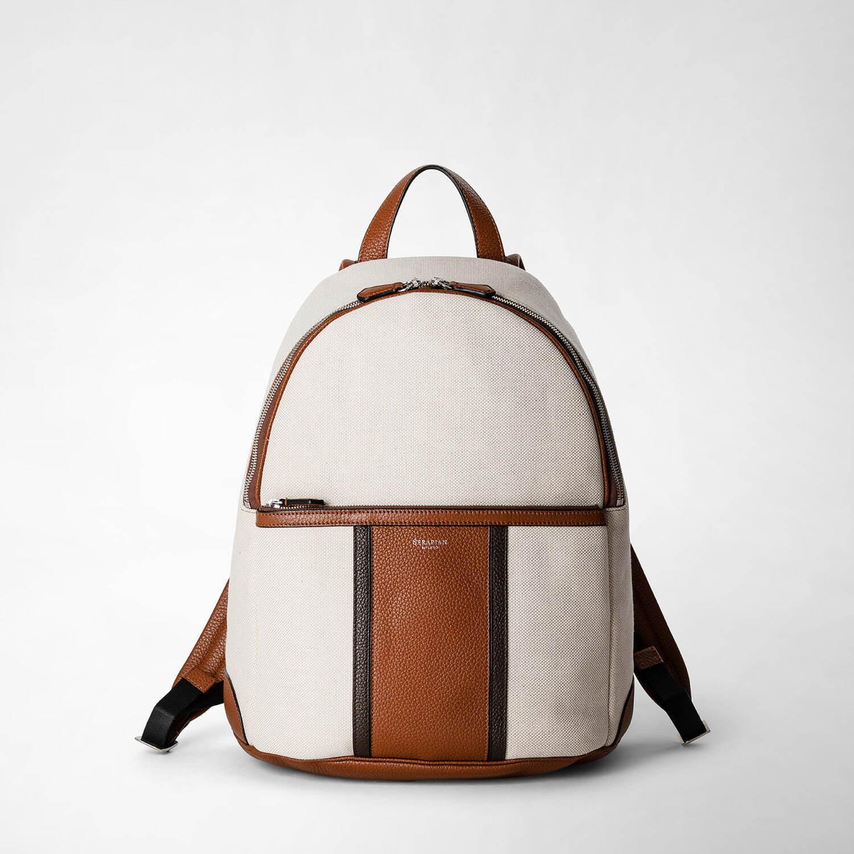 Backpack 128,700円(税込)