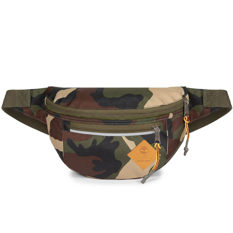 バンデル ミニ スリング バッグ 6,490円 カラー:オリーブカモ