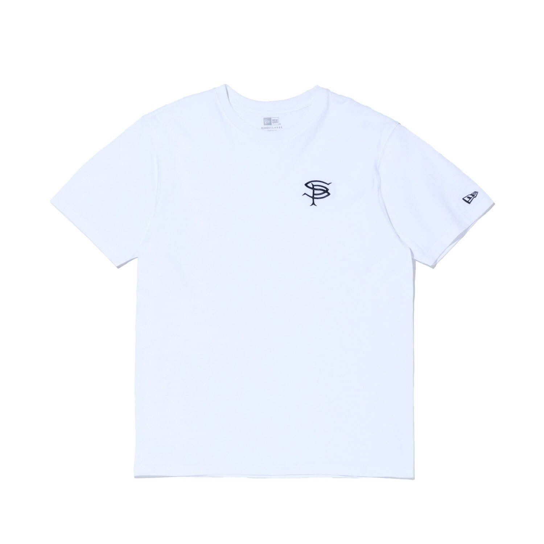 Tシャツ 7,700円