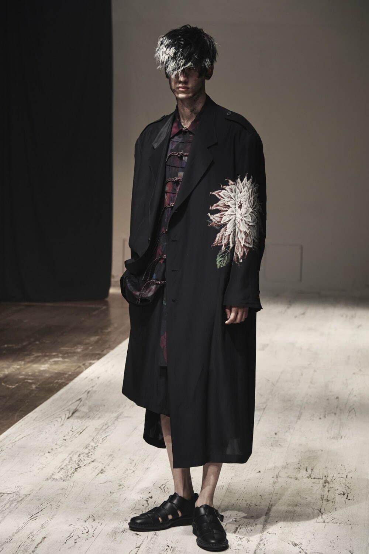 https://www.fashion-press.net/img/news/74801/8y4.jpg